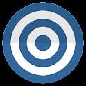 Zbrojní průkaz Prémium icon