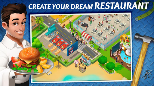 Tasty Town 1.0.6 app download 1