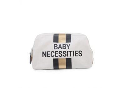 Baby Necessities bakım çantası