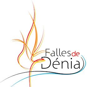 Dates presentacions falleres 2020 de Dénia