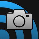 NewTek NDI icon