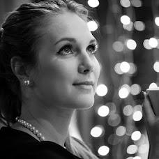 Wedding photographer Elena Shefer (Shef). Photo of 20.11.2013