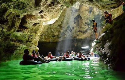 Gua Pindul, paket wisata jogja, paket tour jogja, tour jogja murah, wisata jogja, biro wisata jogja, paket honeymoon jogja, tour jogja, tempat wisata jogja