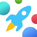 Cuemath - Mental Math & Number Games icon