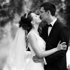 Wedding photographer Svetlana Kolesova (kolesova). Photo of 04.10.2015