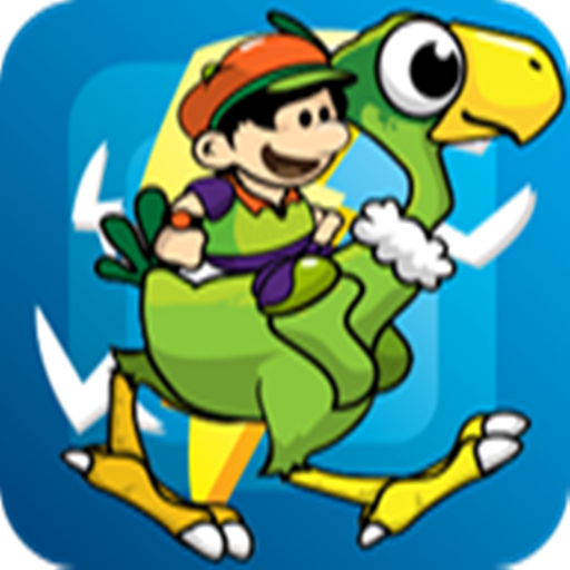 super Yoshi Adventure world