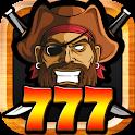 Pirate Treasure Mega Slots