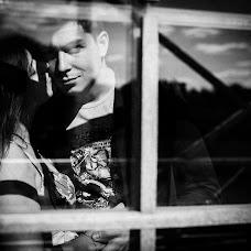 Wedding photographer Malnev Roman (ramzess). Photo of 05.07.2015