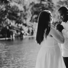Wedding photographer Elisangela Tagliamento (photoelis). Photo of 08.06.2018