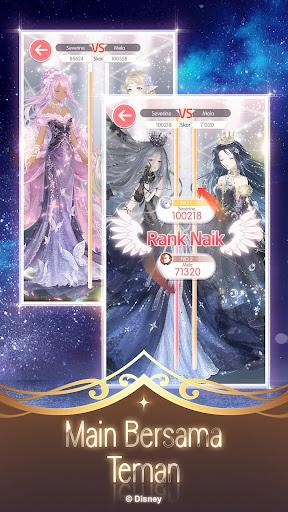 Love Nikki - Dress Up Fantasy Tunjukkan Gayamu apkpoly screenshots 5