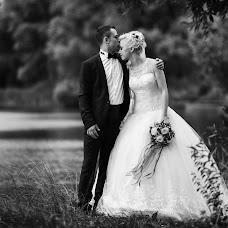 Wedding photographer Igor Cvid (maestro). Photo of 13.03.2018