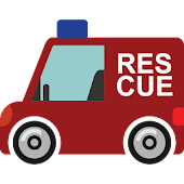 Emergency-Ambulance