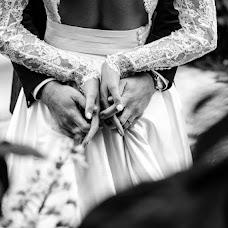 Wedding photographer Philip Stephenson (stephenson). Photo of 09.06.2016