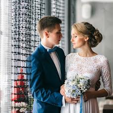Wedding photographer Artem Kivshar (artkivshar). Photo of 17.03.2017
