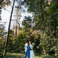Wedding photographer Patricio Nuño (taller7). Photo of 13.02.2017