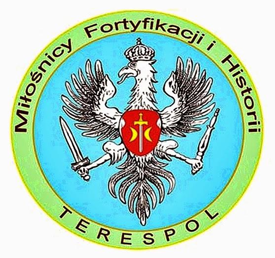 Prochownia Terespol