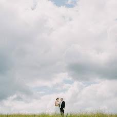 Wedding photographer Mathias Cederholm (Cederholm). Photo of 19.06.2019
