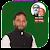 M Saifullah Saiful file APK for Gaming PC/PS3/PS4 Smart TV