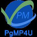 PgMP4U icon
