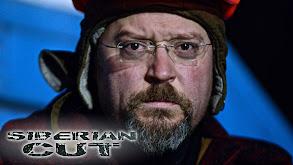Siberian Cut thumbnail