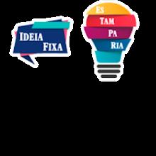 Ideia Fixa Estamparia Download on Windows