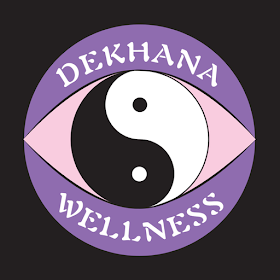 Dekhana Wellness
