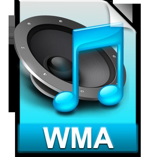 WMA Audio Converter - Google P...