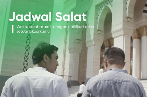 umma - Muslim Community & Lifestyle screenshot 3