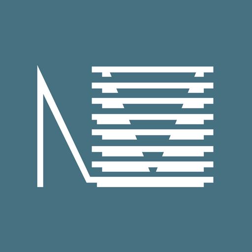 Android aplikacija Narodni muzej Crne Gore