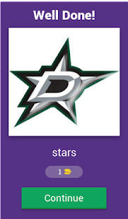 GuessMe - NHL- screenshot thumbnail
