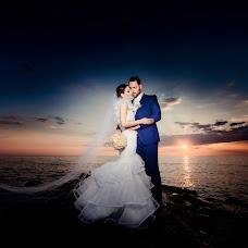 Wedding photographer Rita Szerdahelyi (szerdahelyirita). Photo of 20.11.2018