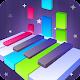 Magic Notes 2018 : Play Free Piano Songs (game)