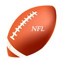 NFL Football Stream 1.5