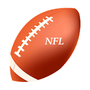 NFL Football Stream