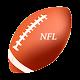 NFL Football Stream para PC Windows