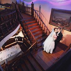Wedding photographer Viktor Gubarev (allInclusive). Photo of 20.03.2016