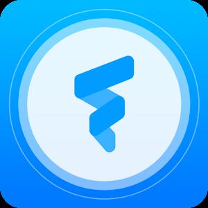 Free Antivirus & Security App