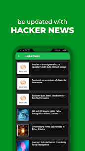 Hackuna Premium Apk – (Anti-Hack) (Premium Features Unlocked) 6