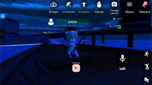 Virtual Droid 2 15.1 screenshots 17
