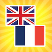 English to French Text and Speech Translation