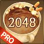 Премиум 2048 Muug (PRO) временно бесплатно