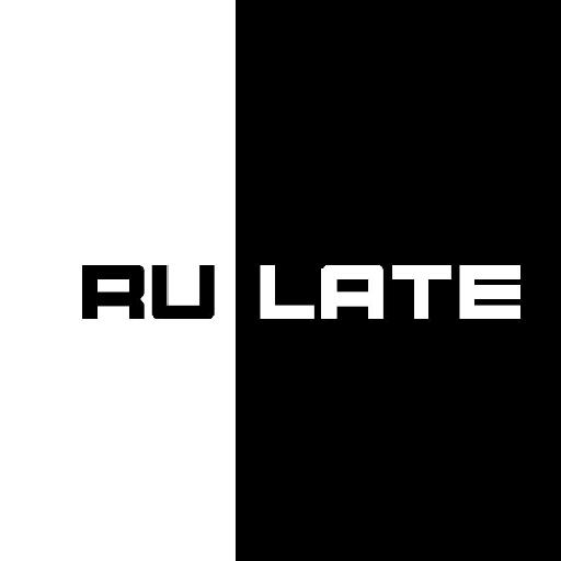 Rulate - Новеллы и Ранобэ