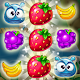 Fruits And Cartoon Match (game)