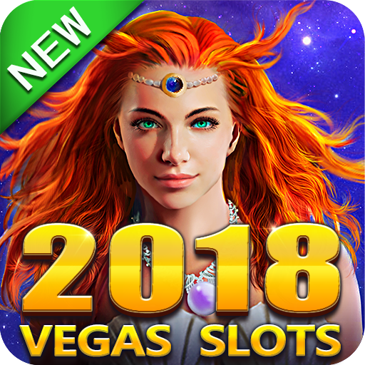 Grand Jackpot Slots - Pop Vegas Casino Free Games