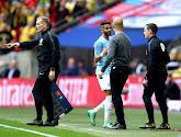 Manchester City zou komende zomer afscheid kunnen nemen van Mahrez