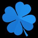 BR Loterias Free (Gratuito) icon