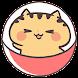 にゃんこ集めガチャガチャ「きゃらきゃらマキアート」の猫あつめゲーム 無料