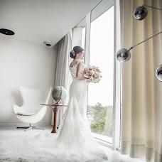 Wedding photographer Arturo Torres (arturotorres). Photo of 14.12.2017