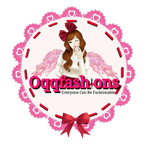 Oqqfashions
