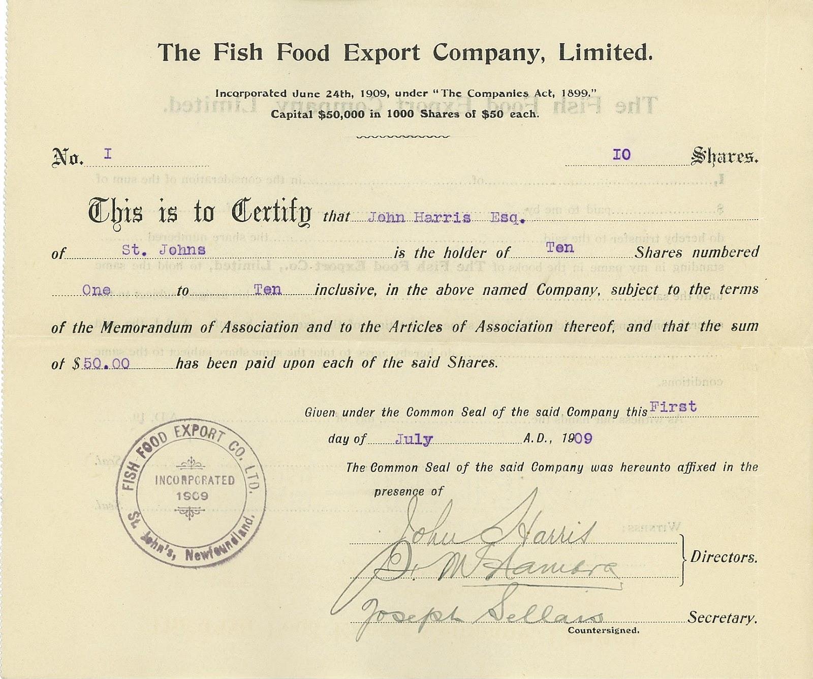 Fish food - 1- 066.jpg